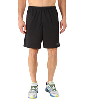 New Balance - Novelty Knit Shorts