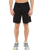 New Balance - Novelty Knit Shorts