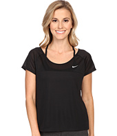 Nike - Run Fast Running Top