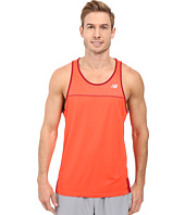 New Balance - Tech Run Singlet