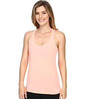 New Balance - Tank Top