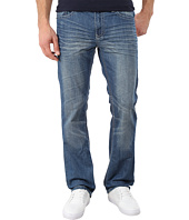 Request - Larry Jeans in Logan