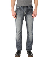Request - Madison Jeans in Stern
