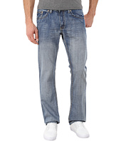 Request - Desmond Jeans in Trimble