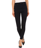 U.S. POLO ASSN. - Lancaster Jeans Jegging in Blue/Black