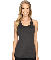 The North Face - Play Hard Tank Top