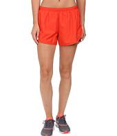 Nike - 3