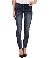 Seven7 Jeans - Skinny Jeans in Cassiel