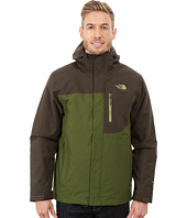 The North Face - Carto Triclimate® Jacket