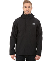 The North Face - Atlas Triclimate® Jacket