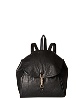 Gabriella Rocha - Madison Backpack