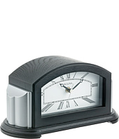 Bulova - Bluetooth Enabled Clock - B6219
