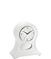 Bulova - Bluetooth Enabled Clock - B6216
