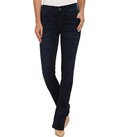 Seven7 Jeans - Rocker Slim Pants