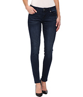 Seven7 Jeans - Slim Corduroy Pocket Pants in Livia Blue