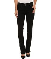 Seven7 Jeans - Two Button Slim Rocker Pants