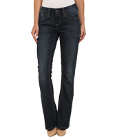 Seven7 Jeans - Button Jeans in Buckley Blue