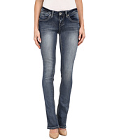 Seven7 Jeans - Rocker Slim Pants