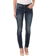 Seven7 Jeans - Skinny Jeans in Jemma