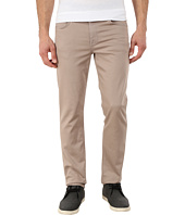 Joe's Jeans - Slim Fit Twill in Stone Grey