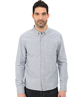 Joe's Jeans - Oxford Woven Shirt