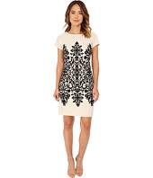 rsvp - Regina Dress