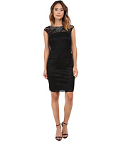 rsvp - Genevra Beaded Dress