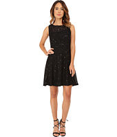 rsvp - Evelyn Lace Dress
