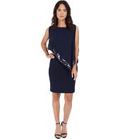 rsvp - Rozalia Dress