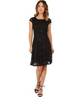 rsvp - Sofia Dress