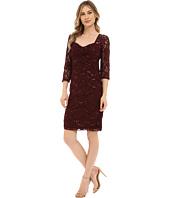 rsvp - Donelle Dress