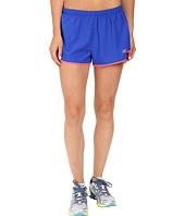 New Balance - Sequence Woven Shorts
