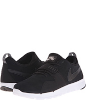 Nike SB - Trainerendor Leather