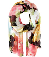 LAUREN by Ralph Lauren - Lisa Scarf