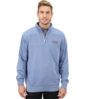 Vineyard Vines - Garment Dyed Whale Line Shep Shirt