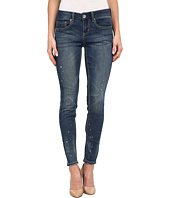 Seven7 Jeans - Stretch Leggings in Tangier