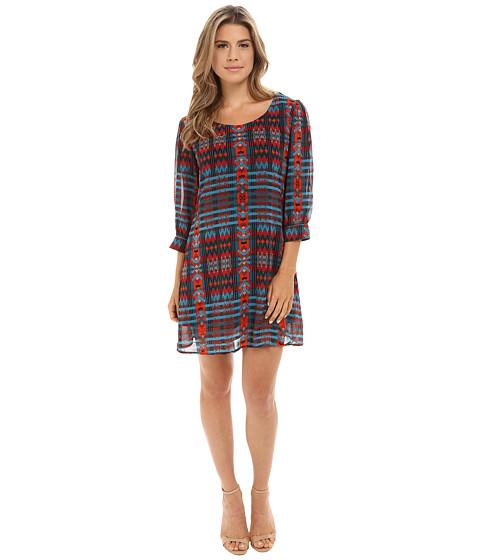 Gabriella Rocha Laura Lynn Dress