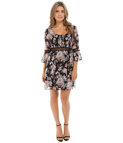Gabriella Rocha Harper Dress