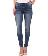 Seven7 Jeans - Skin Fit Leggings in Nomad Blue