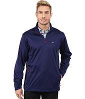 Vineyard Vines - Performance Jersey 1/4 Zip Shirt