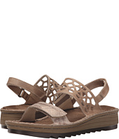 Naot Footwear - Acacia