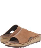Naot Footwear - Ardisia