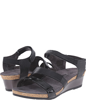 Naot Footwear - Goddess