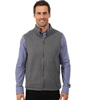 Vineyard Vines - Harbour Island Knit Vest