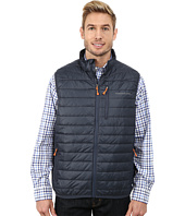 Vineyard Vines - Mountain Weekend Vest