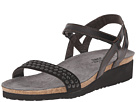 Naot Footwear - Lexi