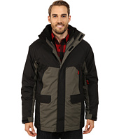 IZOD - 3-in-1 Systems Jacket