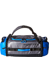 Eagle Creek - Cargo Hauler Duffel 45 L/S