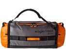 Eagle Creek Cargo Hauler Duffel 120 L/XL (Orange/Grey)