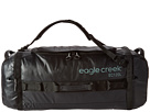 Eagle Creek Eagle Creek Cargo Hauler Duffel 120 L/XL
